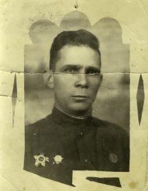 Холачёв Алексей Александрович