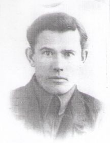 Стукалов Павел Петрович