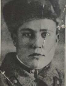 Николай Андреевич Ильичёв