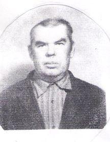 Бывальцев Алексей Николаевич