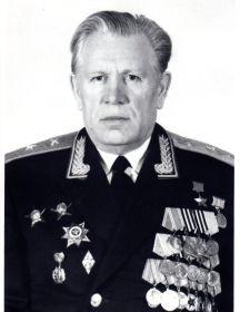 Королев Владимир Васильевич