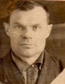 Лобов Петр Павлович