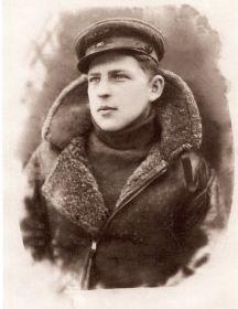 Лурье Вениамин Семенович