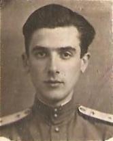 Жуков Константин Васильевич