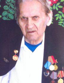Мурашкевич Георгий