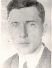 Титаренко Сергей Владимирович