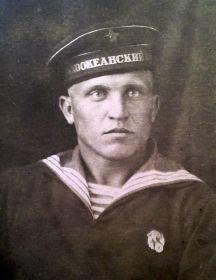 Филимонов Алексей Григорьевич