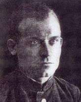 Акаев Доша Ибрагимович