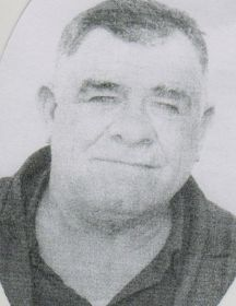 Гайворонский Яков Иванович