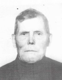 Демидов Константин Сергеевич