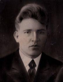 Долгов Петр Иванович