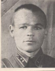 Гребенников Павел Емельянович