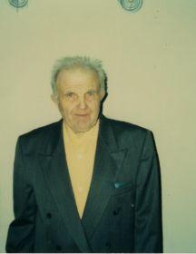 Котенко Дмитрий Яковлевич