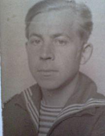 Сугоняев Николай Иванович