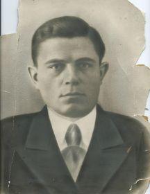 Бикмаев Сиддек (Сергей) Умярович
