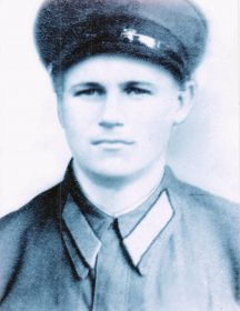 Эрямкин Василий  Иванович