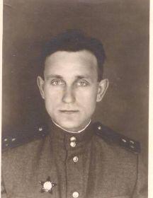 Бахтов Виктор Фёдорович