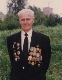 Ликин Василий Васильевич
