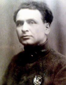 Антонюк Максим
