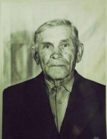 Хохлов Николай Николаевич
