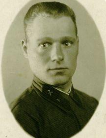 Батов Емельян Петрович