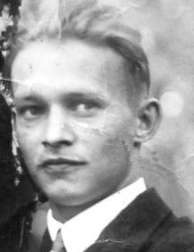 Максименко Василий Михайлович