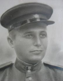 Кадочников Сергей Иванович
