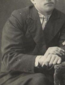 Дмитриев Василий Леонтьевич