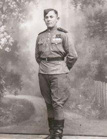 Сиренко Анатолий Дмитриевич