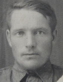 Мутилин Павел Ильич
