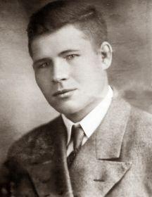 Ильичев Григорий Михайлович