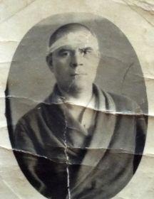 Грыжин Петр Иванович