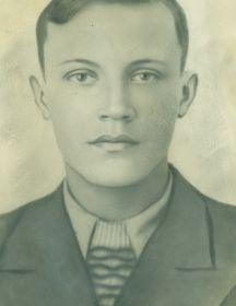 Гришин Борис Васильевич