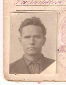 Колевид Кузьма Иосифович