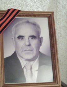 Гиршик Владимир Зиновьевич