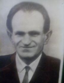Зимин Иван Иванович