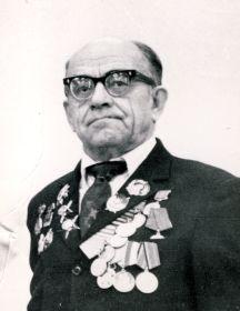 Левошин Иван Назарович