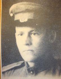 Апексимов Василий Никитич