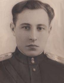 Марчуков Александр Васильевич