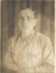 Ляхов Юрий Никитович