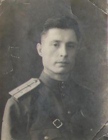 Лутков Александр Иванович