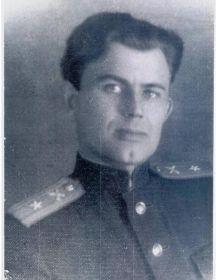 Гордеев Василий Гаврилович