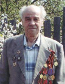 Стеклов Александр  Константинович
