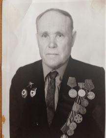 Савенко Иван Степанович