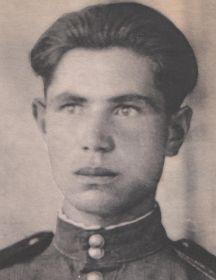 Гулин Владимир Васильевич