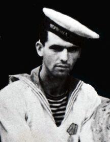 Тимофеев Константин Матвеевич