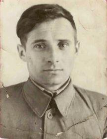 Мяльчин Илья Кириллович