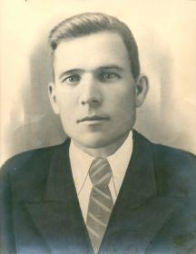 Баранов Александр Дмитриевич