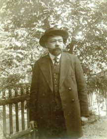 Гридин Николай Иванович