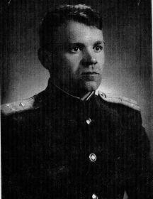 Шушин Яков Иванович